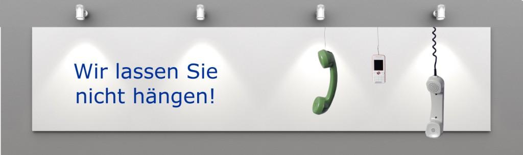 Preise für Montage und Service | tetewe.de